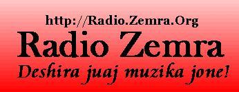 Knaqu chat shqip TV SHQIP