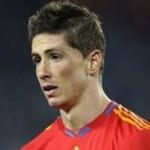 Barcelona në kërkim të Torres