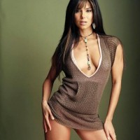 Roselyn_Sanchez
