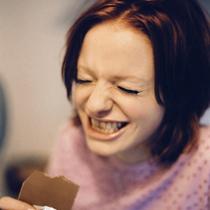 Shenjat që paralajmërojnë migrenën Migrena