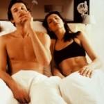 Duhani, rrezik në rënien e marrëdhënieve