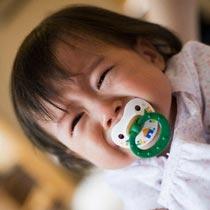 Në cilën gjuhë qajnë foshnjat? Foshnjat