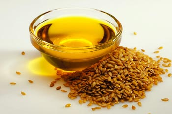 Mjekimi i shumë sëmundjeve i fshehur tek ushqimet Fara-liri