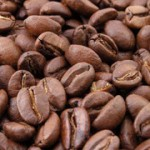Dobësohu duke e tepruar me kafe