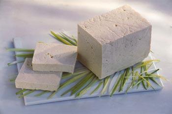 Mjekimi i shumë sëmundjeve i fshehur tek ushqimet Tofu