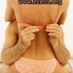 Tregime Erotike – Me forte se viagra