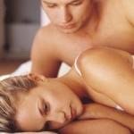 Çfarë mund ta nxitë dëshirën seksuale