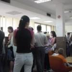 Vazhdon refuzimi i kërkesave të shqiptarëve për shtetësi të Maqedonisë