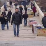 As metodologjia dhe as ligji s'do ti nxirrte më pak shqiptarët