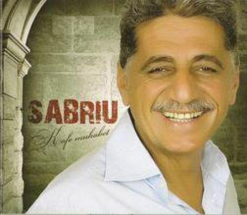 Sabri Fejzullahu me dy këngë të reja