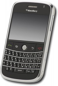 BlackBerry 10 vetëm pas një viti! Blackberry_10-203x300