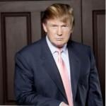 Donald Tramp do të investojë në Shqipëri, Kosovë dhe Maqedoni