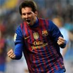 Bobby Charlton e dëshiron Messin te United