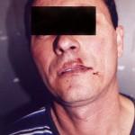 Rëfimi i vrasesit të dy shqiptarëve të Gostivarit