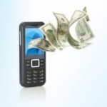 PayPal mundëson pagesa mobile!