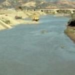 Një 14 vjeçar mbytet në ujërat e Shkumbinit