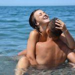 Tregime Erotike – Shthurje te nxehta vere