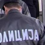 51-vjeçarja sulmohet dhe plaçkitet në mes të ditës