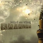 Urime Muaji i Bekuar i Ramazanit