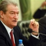 Shtetësi për çdo shqiptar, fillojnë sot procedurat