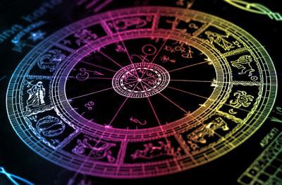horoskopi-2014