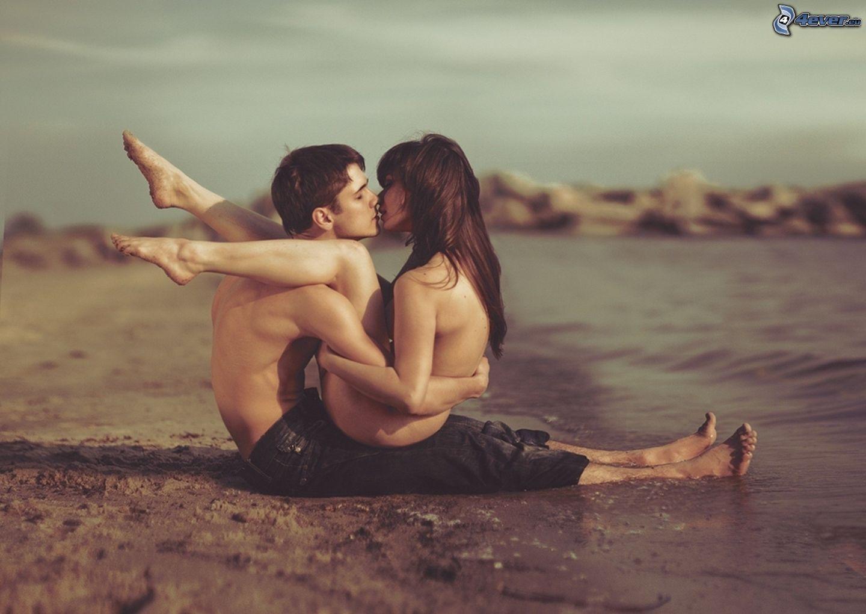 Tregime Erotike – Caste dashurie (tregim)