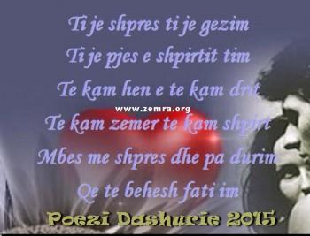 poezi-dashurie-2015