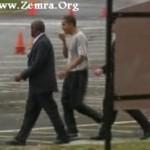 Barack Obama u lendua ne loje