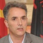 Rufi Osmani shihet si alternativë politike nga diplomatët perëndimor