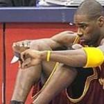 NBA, Cleveland humbi ndeshjen e tyre te 25