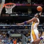 NBA, fitore e vështirë e Lakers