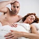 """Personat e """"varur"""" nga seksi ndjehen të pasigurt"""