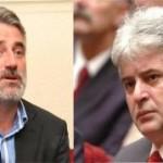 Liderët shqiptarë do të bojkotojnë 8 Shtatorin