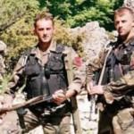 Familjarët kërkojnë zbardhje të vrasjes së komandant Ilirit