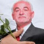 Vrasja e shqiptarit paralizon Brukselin