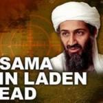 Enigma e vrasjes së Bin Ladenit – Video