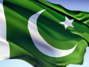 pakistani-flamuri