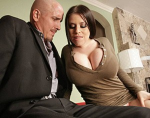 73086842-cheating-husband