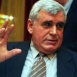 Azem Vllasi: Serbia po rrezikon me konflikt të gjerë