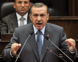 taip-erdogan