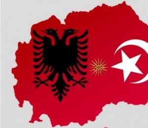 maqedonia