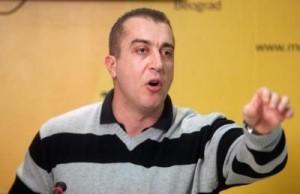 Zoran_Rashkoviq