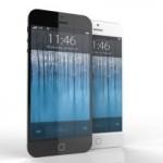 """iPhone 6, me ekran 4.8"""", në fillim të 2014?"""