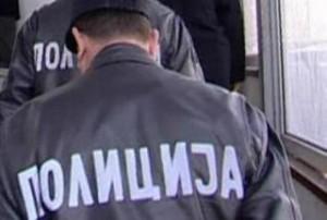 policia_