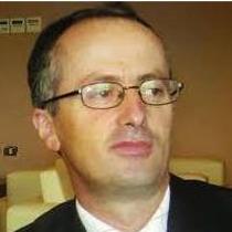 Aziz Mustafa