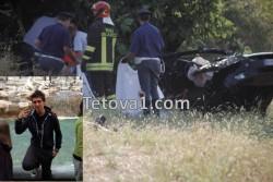 aksidenti itali
