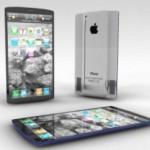 iPhone i ri, më 10 shtator