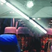 autobusi.