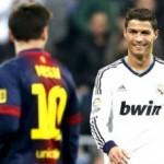 Kontrata e re e Ronaldos trishton Messin