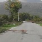 Si ndodhi vrasja e Mekës mbrëmë në Pirok të Tetovës
